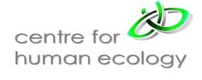 Centre for Human Ecology Logo