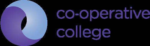 Co-Operative College