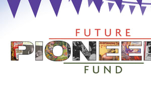 Future Pioneers Fund