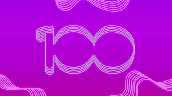 Centenary Conference banner image